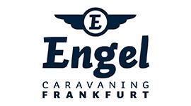 Engel-Caravaning