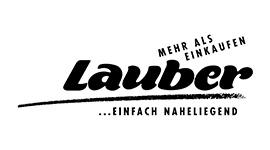 LAUBERUR