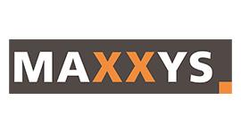 MAXXYS