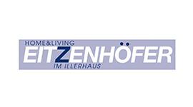 RZ_Eizenhoefer