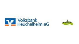 VB-Heuchelheim