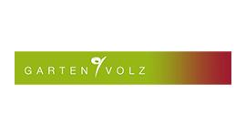 garten_volz