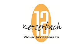 ketzerbach12