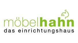 moebel-hahn