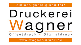 Druckerei-Wagner
