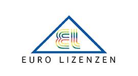 Euro Lizenzen