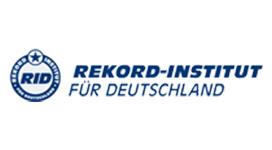 Rekord-Institut DE